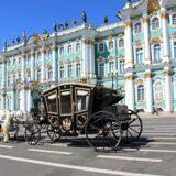 Sightseeing-St-Petersburg-Russia